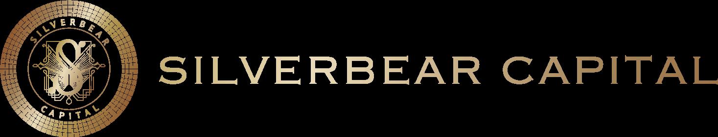 Silverbear Capital Inc.